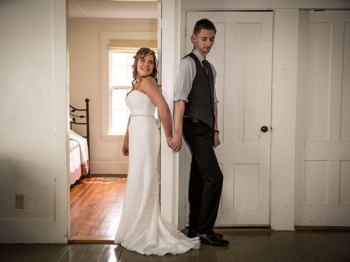 Tmx 1527624384 565866c7b7b1a39c 1527624383 67ec88e43c9ad1de 1527624383627 3 Hollen S Wedding 3 Cliff Island, ME wedding photography