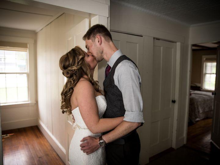 Tmx 1527624436 F4b260f619c7ec9f 1527624434 3d931e5cc5071c71 1527624434671 6 Hollen S Wedding 3 Cliff Island, ME wedding photography