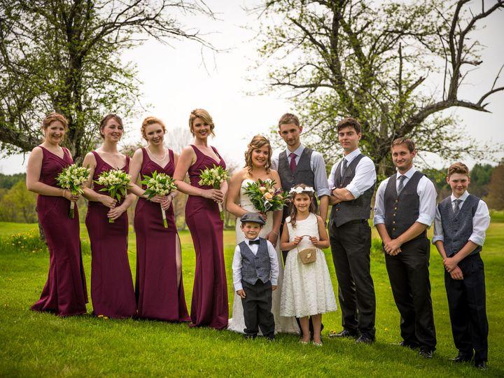 Tmx 1527624569 04aa51af0a6f419e 1527624567 15ea6499c1077460 1527624567227 8 Hollen S Wedding 8 Cliff Island, ME wedding photography