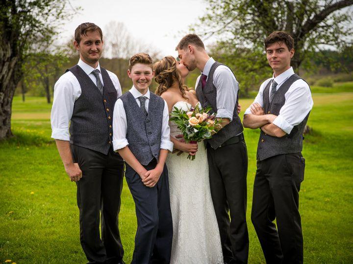 Tmx 1527624582 19b4b06e995c7d60 1527624580 699c27634aa0c56a 1527624580379 9 Hollen S Wedding 8 Cliff Island, ME wedding photography