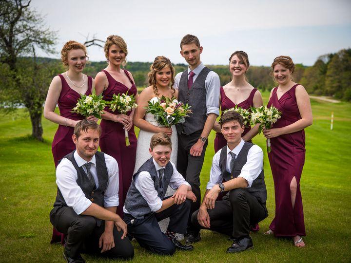 Tmx 1527625159 E3c03d442f0ca2bc 1527625158 A9a40f1300f0ed11 1527625157785 13 Hollen S Wedding  Cliff Island, ME wedding photography