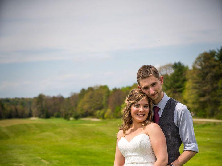 Tmx 1527625215 0f6326a63d533309 1527625213 D436ebe8b90de291 1527625212974 17 Hollen S Wedding  Cliff Island, ME wedding photography