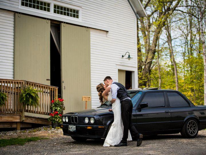 Tmx 1527625228 4c4e82fd5f23d482 1527625226 2154801dc0a4216f 1527625226653 18 Hollen S Wedding  Cliff Island, ME wedding photography