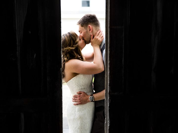 Tmx 1527625264 98fbdeb4139e26a7 1527625263 94d1b15cc72515ea 1527625262835 19 Hollen S Wedding  Cliff Island, ME wedding photography