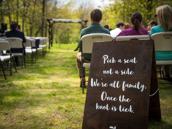 Tmx 1527625295 Aebaa6ada19ace41 1527625294 9c073e3085b64029 1527625293952 20 Hollen S Wedding  Cliff Island, ME wedding photography