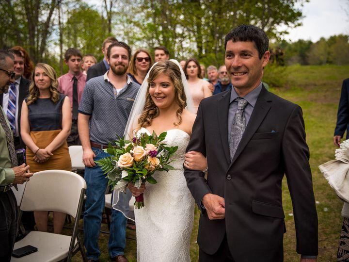 Tmx 1527625347 6c15eff0bf0bc0cc 1527625346 3d68dcee25cff256 1527625345972 22 Hollen S Wedding  Cliff Island, ME wedding photography