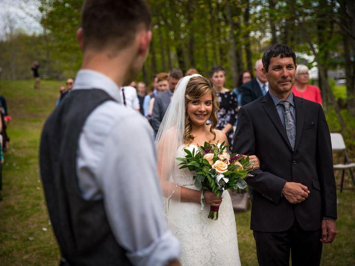 Tmx 1527625369 04cb2ac956d2d14b 1527625368 89cd0957e67dd5b2 1527625367965 23 Hollen S Wedding  Cliff Island, ME wedding photography