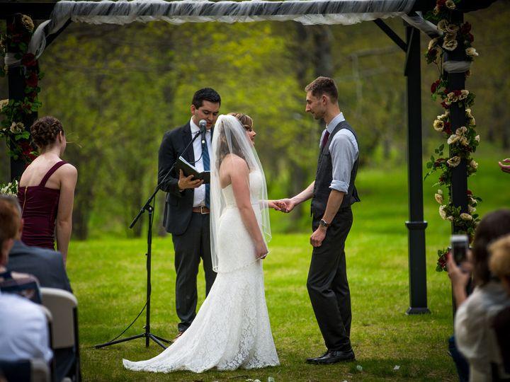 Tmx 1527625398 7a32939a8afa2872 1527625397 B95ffd942c62977d 1527625397067 24 Hollen S Wedding  Cliff Island, ME wedding photography