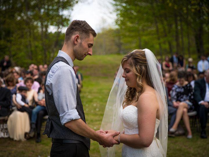 Tmx 1527625416 756dd04cf90a5ad4 1527625415 F18f7e10c93f8cb2 1527625415097 25 Hollen S Wedding  Cliff Island, ME wedding photography