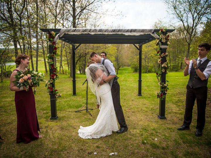 Tmx 1527625431 E39e0f80ea3dc32a 1527625429 Ec987d5bf58dc26a 1527625429010 26 Hollen S Wedding  Cliff Island, ME wedding photography