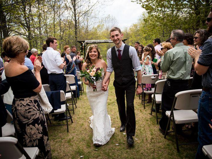 Tmx 1527625439 85346382855750e2 1527625438 07f86e0e683d468d 1527625438175 27 Hollen S Wedding  Cliff Island, ME wedding photography