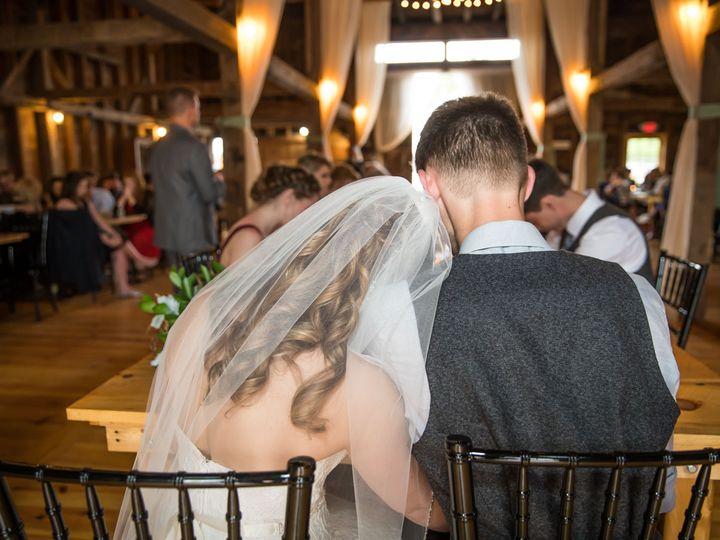 Tmx 1527625492 3d1823749fde95f5 1527625490 89578f58baccfa7c 1527625490331 28 Hollen S Wedding  Cliff Island, ME wedding photography