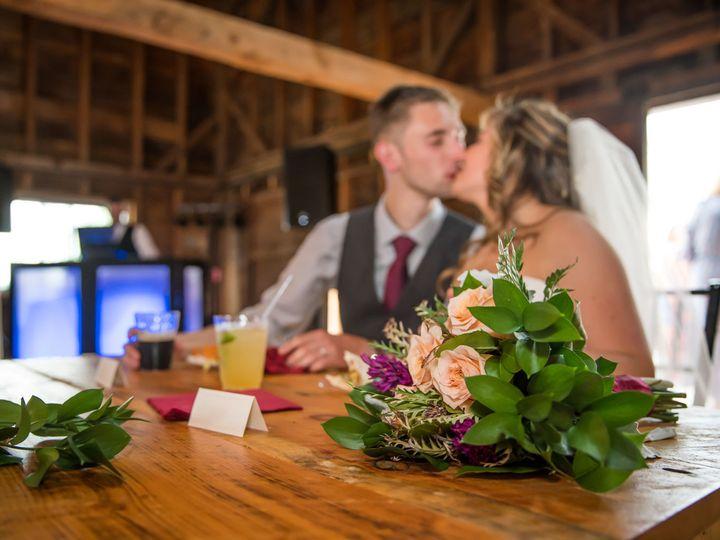 Tmx 1527625531 28fde4b6912122db 1527625529 90693a6a0a0ac849 1527625529717 29 Hollen S Wedding  Cliff Island, ME wedding photography