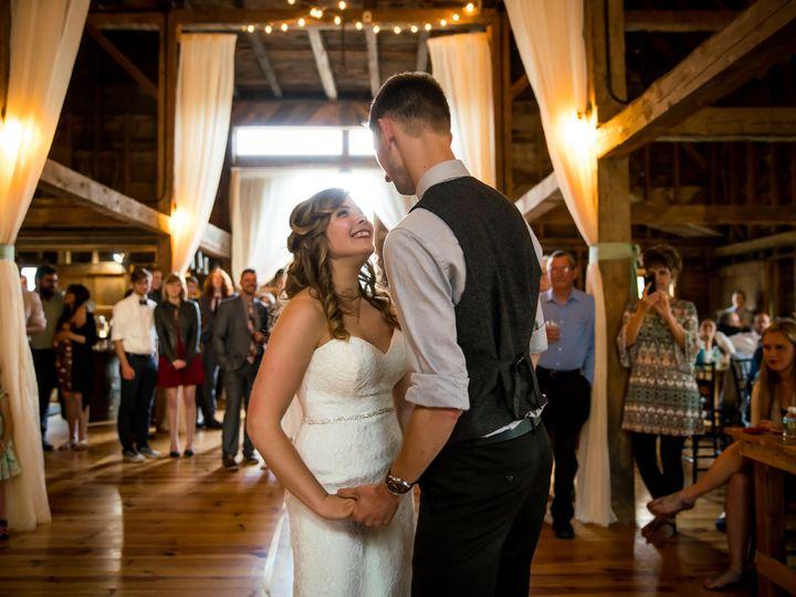 Tmx 1527625628 79ed2f8c507ee47c 1527625626 3ba751fe9a2f9c7f 1527625626411 30 Hollen S Wedding  Cliff Island, ME wedding photography
