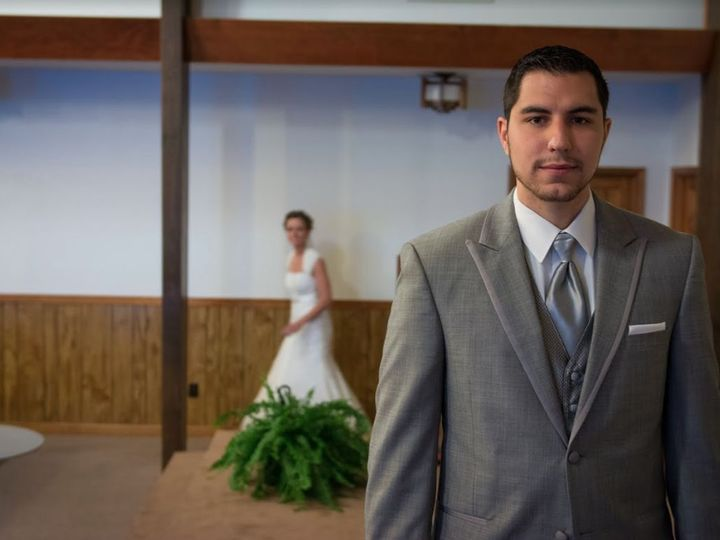 Tmx 1527626073 C2a7187cf8442688 1527626071 068091ffcece43e3 1527626071727 9 Screen Shot 2018 0 Cliff Island, ME wedding photography