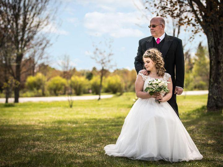 Tmx 1527627071 Ea8880f0a19c8886 1527627070 287cfcb00370d63e 1527627070218 9 7b4067 3cc10e1d6d1 Cliff Island, ME wedding photography