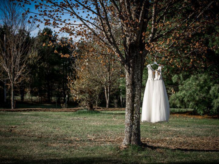 Tmx 1532505059 15633ce234950283 1532505058 Cc9a7900d857fad6 1532505053867 3 Said Wedding 16 Cliff Island, ME wedding photography