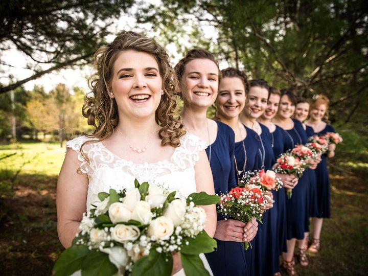 Tmx 1532505115 Ce1162dfe1537d40 1532505113 57fa6aa3d888dab6 1532505110373 7 Said Wedding 60 Cliff Island, ME wedding photography
