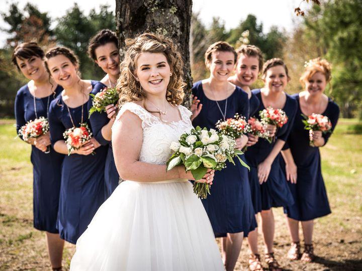 Tmx 1532505119 3493914f8f61e75f 1532505117 Ec14477841518b4b 1532505114692 8 Said Wedding 61 Cliff Island, ME wedding photography