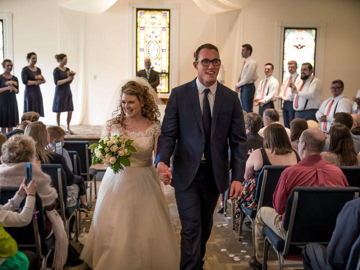 Tmx 1532505207 F5e4320f9c4bd820 1532505205 F33d454f49f1154d 1532505203294 13 Said Wedding 143 Cliff Island, ME wedding photography