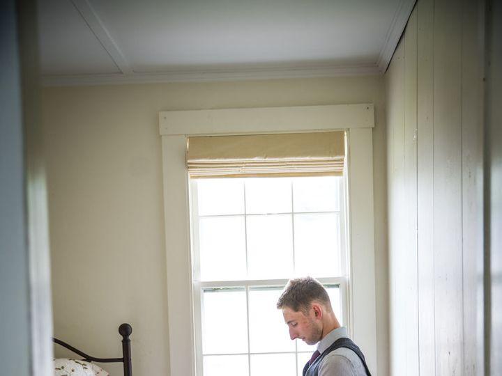 Tmx 1532505516 Dbd79307f6b4159d 1532505515 09747053b24e8654 1532505512132 1 Hollen S Wedding 1 Cliff Island, ME wedding photography