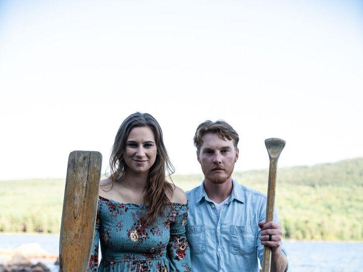 Tmx 1533568495 4d903fb5d0eebb67 1533568493 Be6151d2f31110d2 1533568492435 9 Ellie   Cody Engag Cliff Island, ME wedding photography