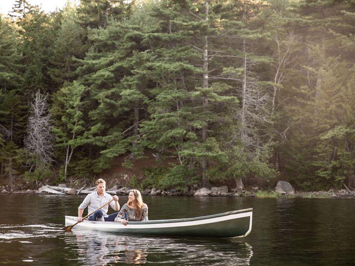 Tmx 1533568521 353c90601c9e57d4 1533568520 893c315f4bf1c437 1533568519629 14 Ellie   Cody Enga Cliff Island, ME wedding photography