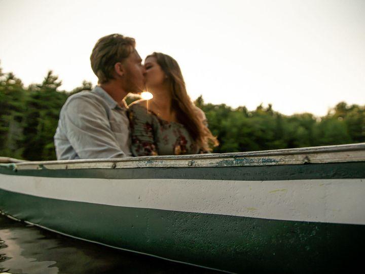 Tmx 1533568530 1b993ea5c5329371 1533568529 C50993ba0b8da2f2 1533568528765 15 Ellie   Cody Enga Cliff Island, ME wedding photography