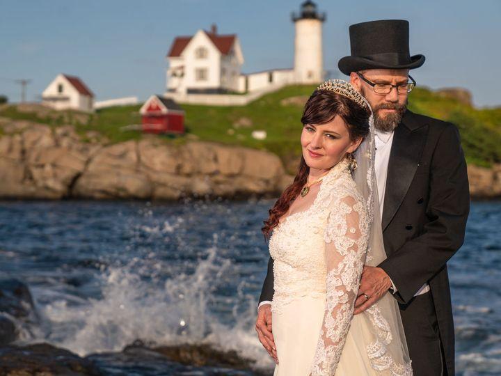 Tmx 1537479759 C5d3c36e6045f8b6 1537479758 52bdbbad8c8af84e 1537479757260 3 DSC08503 Cliff Island, ME wedding photography