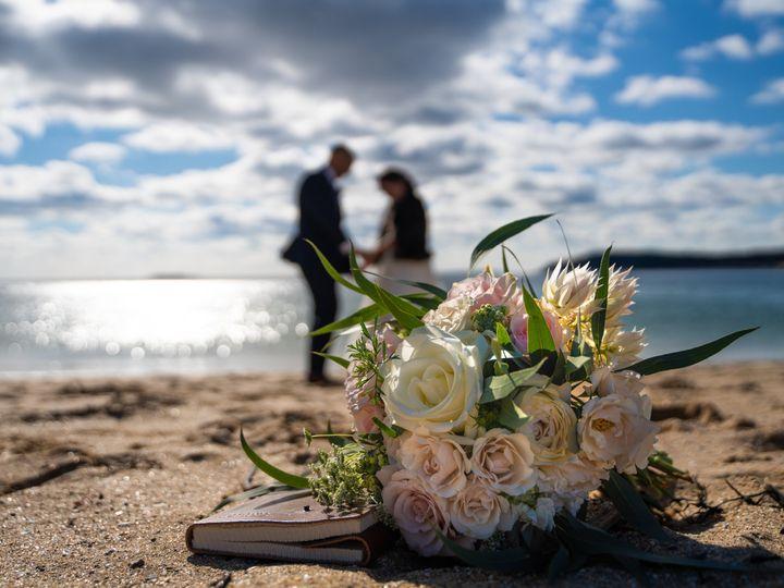 Tmx Dsc01812 51 1006674 Cliff Island, ME wedding photography