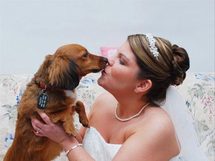 Tmx 1357583414872 2085672059185127655574551577n Bellmawr wedding photography