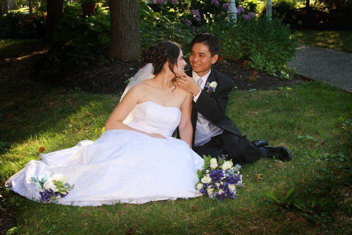 Tmx 1357583415876 2153062059183994322351733040n Bellmawr wedding photography