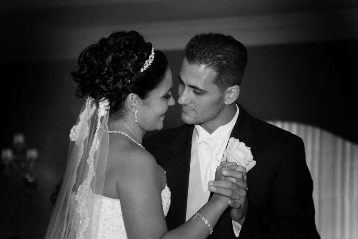 Tmx 1357583416632 2156962059183127655778091029n Bellmawr wedding photography