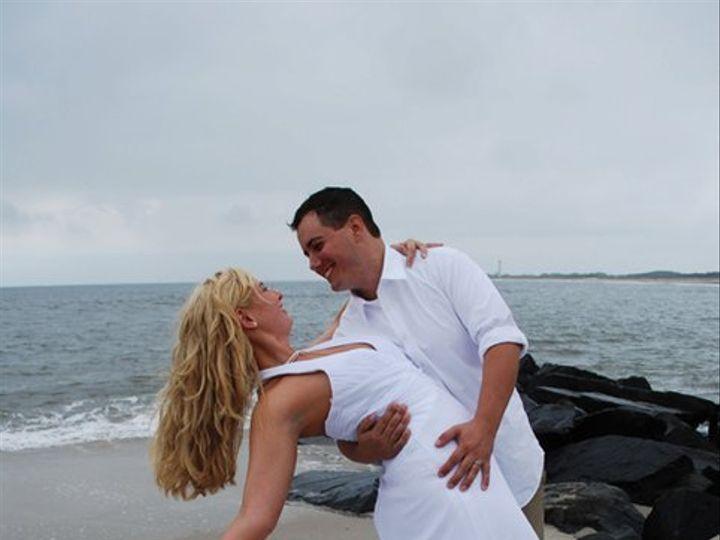 Tmx 1357583419521 2161722059182060989213298513n Bellmawr wedding photography