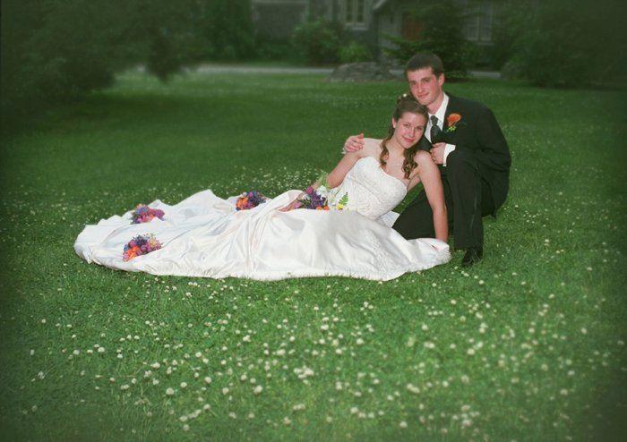 Tmx 1357583420617 2165692059182194322533998943n Bellmawr wedding photography