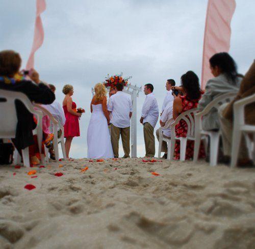 Tmx 1357583421641 2168132059185694322185885964n Bellmawr wedding photography
