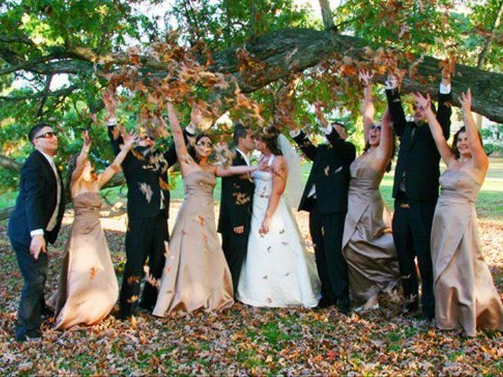 Tmx 1357583424541 2175362059185494322207496022n Bellmawr wedding photography