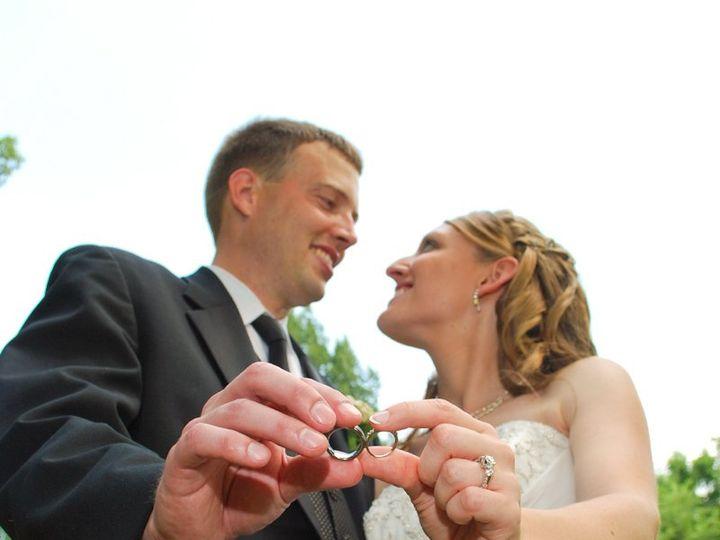 Tmx 1362519229948 052 Bellmawr wedding photography