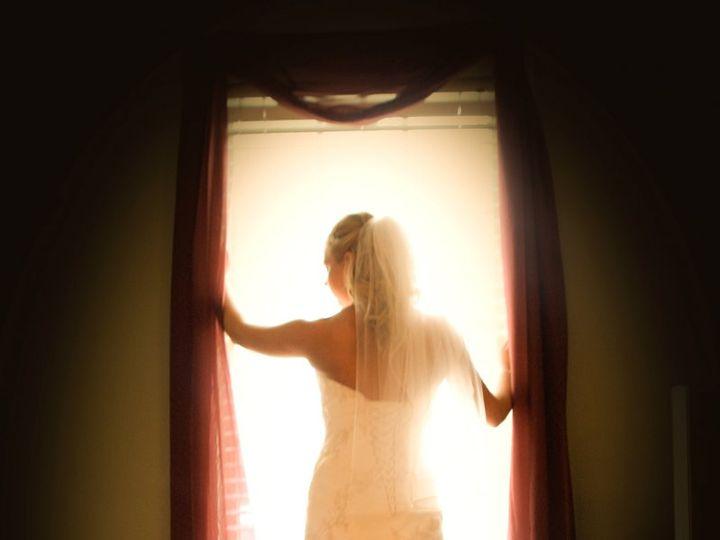 Tmx 1362519235377 00972 Bellmawr wedding photography