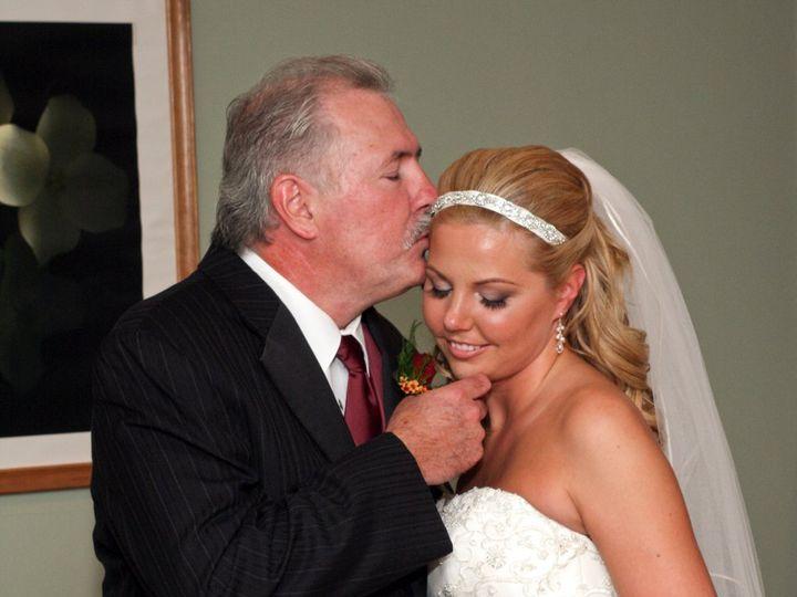 Tmx 1362519254575 01012 Bellmawr wedding photography