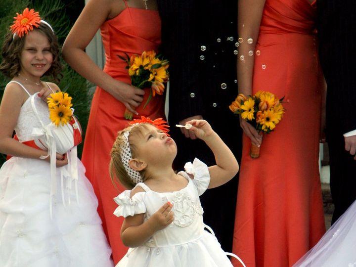 Tmx 1362519274732 02122 Bellmawr wedding photography
