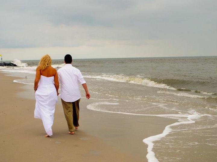 Tmx 1362519290911 03692 Bellmawr wedding photography