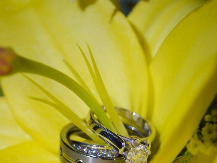 Tmx 1362519309579 04612 Bellmawr wedding photography