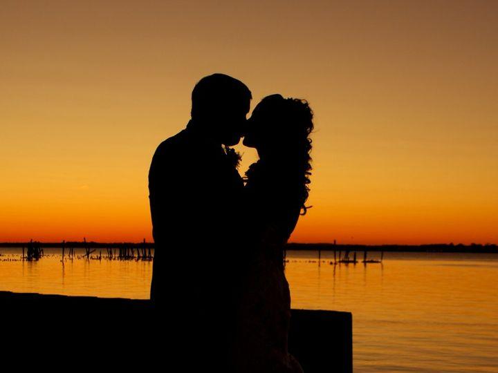 Tmx 1362519376897 09082 Bellmawr wedding photography
