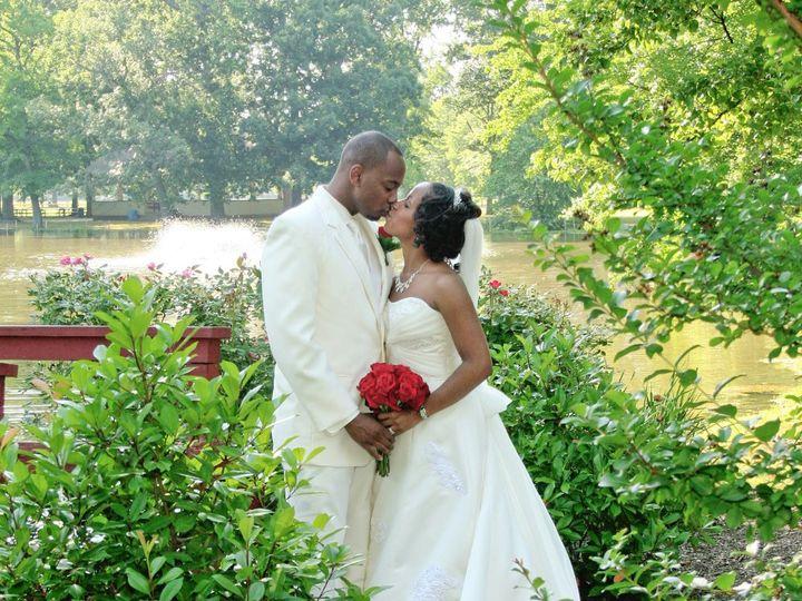Tmx 1362519421469 09542 Bellmawr wedding photography