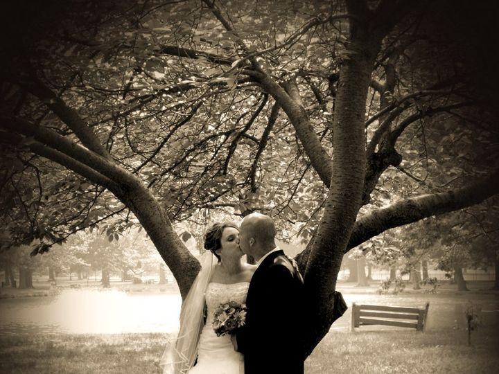Tmx 1362519438457 09742 Bellmawr wedding photography