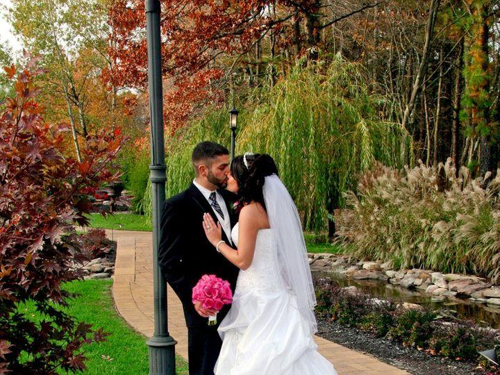 Tmx 1362519460146 101822 Bellmawr wedding photography