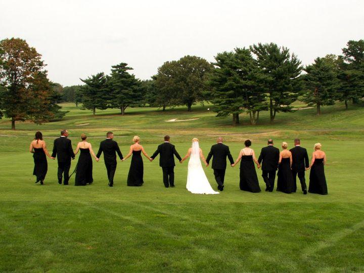 Tmx 1362519475703 10692 Bellmawr wedding photography