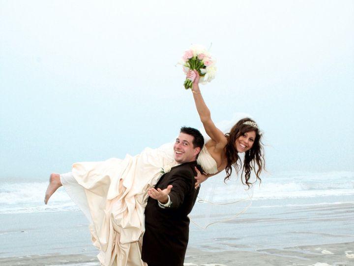 Tmx 1362519492267 10952 Bellmawr wedding photography