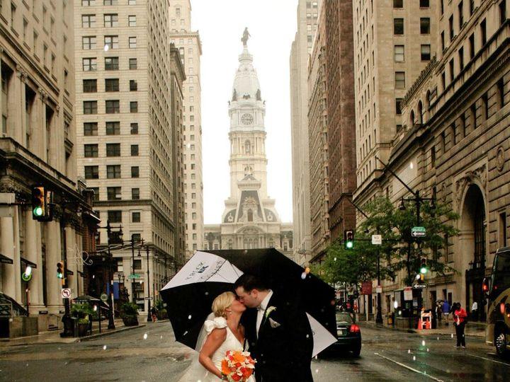 Tmx 1362519504680 11552 Bellmawr wedding photography
